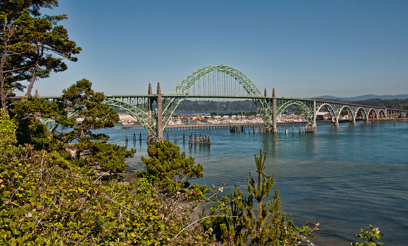 yaquina-bay-bridge-oregon