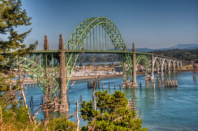 yaquina-bay-bridge-oregon-2