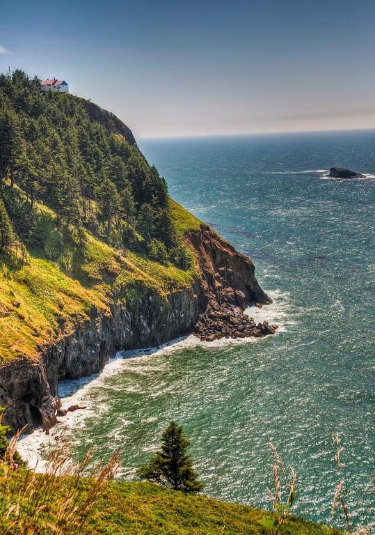 oregon-coast-cliff-house