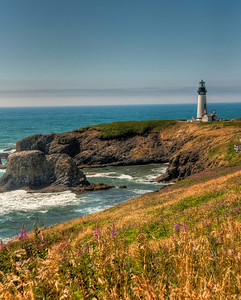 oregon-coast-yaquina-head-lighthouse