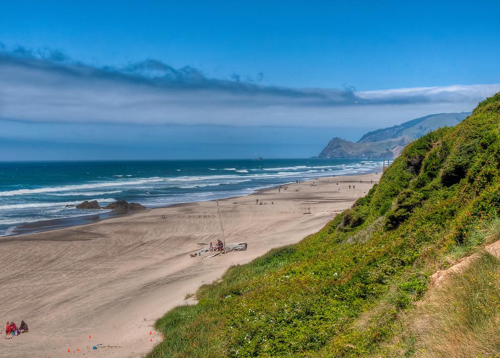 oregon-coast-beach