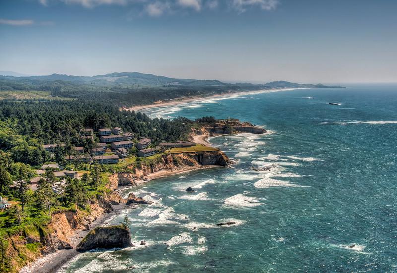 oregon-coast-ocean-panorama