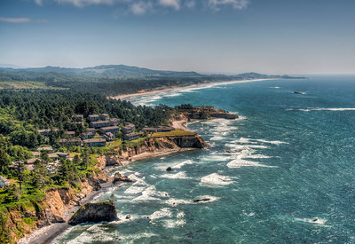 oregon-coast-ocean-panorama