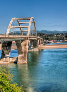 alsea-river-bridge