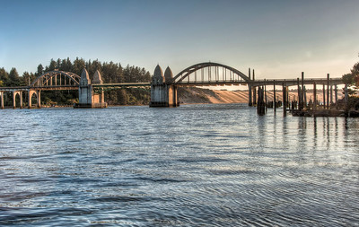 siuslaw-river-bridge