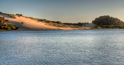 siuslaw-river-dunes