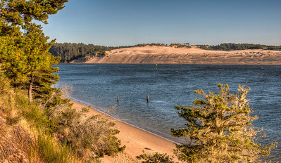 siuslaw-river-sand-dunes