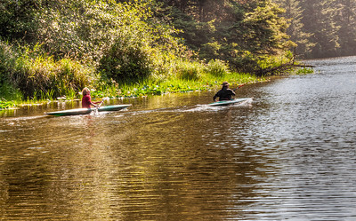siuslaw-river-kayakers