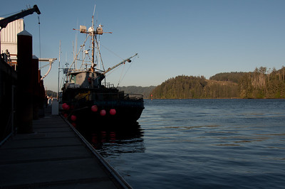siuslaw-river-fishing-boat