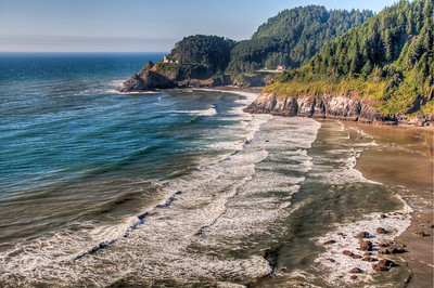 heceta-head-lighthouse-2