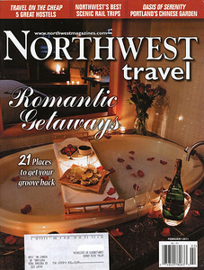 NorthwestTravelMagazine-Feb2011-RickPhoto-1Cover