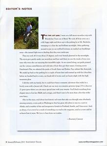 NorthwestTravelMagazine-Feb2011-RickPhoto-5EditorsNotes
