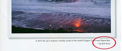 NorthwestTravelMagazine-Feb2011-RickPhoto-2InsideCoverRedCircle(Rick's Photo)Closeup