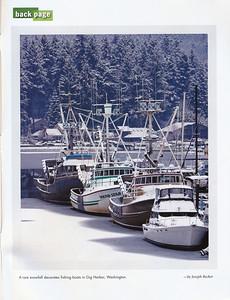 NorthwestTravelMagazine-Feb2011-RickPhoto-10InsideBackCover