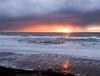 Stormy Sunset at the Cavalier Condo<br /> March 2009<br /> <br /> Copyright © 2009 Rick Kruer<br /> rickkruer.com<br /> <br /> D200_20090316_1917_DSC_9603-CavalierSunsetUnit36-nice-2.psd