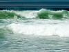 Beautiful Aqua Waves on the Central Oregon Coast<br /> July 2006<br /> <br /> Copyright © 2006 Rick Kruer<br /> rickkruer.com<br /> <br /> ND70_2006-07-14DSC_4771-AquaWaves-nice-3.psd