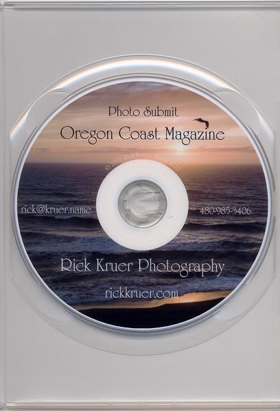 OregonCoastMagazine-PhotoSubmit-CDLabel-20100405