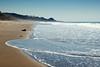 Ocean surf patterns<br /> Gleneden Beach, Oregon<br /> July 2007<br /> <br /> Copyright © 2007 Rick Kruer<br /> rickkruer.com<br /> <br /> D200_2007-07-12DSC_1528-SurfPatternSouth-nice-2.psd