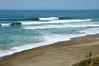 Oregon Ocean blue surf waves crashing (ND70_2005-03-14DSC_0873-BlueSurfWavesCrashing-2 copy.jpg)