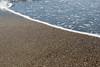 The edge of the Pacific Ocean.<br /> D200_2007-07-12DSC_1532-SurfLine-2 copy.jpg