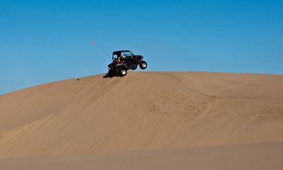 oregon-sand-dunes-buggy-4