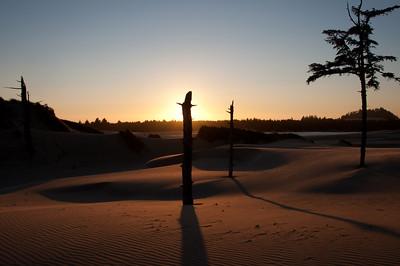oregon-sand-dunes-sunset-4