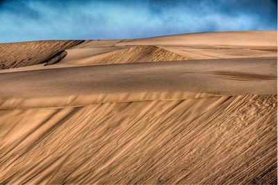 oregon-sand-dunes-10