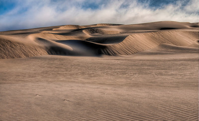 oregon-sand-dunes-3-2