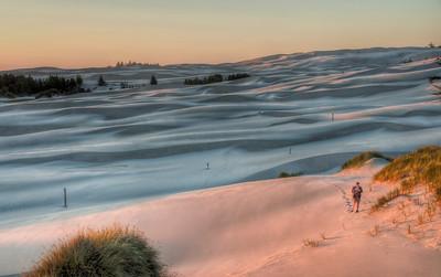 oregon-sand-dunes-2