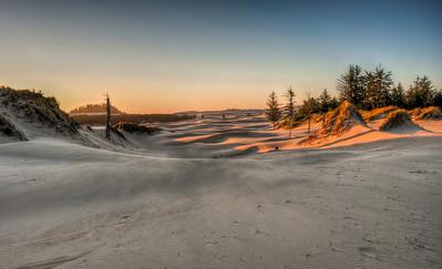 oregon-sand-dunes-sunset-2