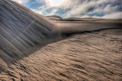 oregon-sand-dunes-7