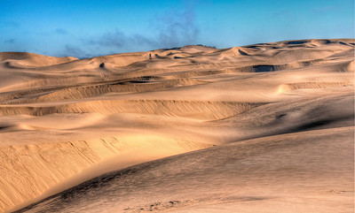 oregon-sand-dunes-15