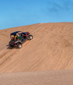oregon-sand-dunes-buggy-3