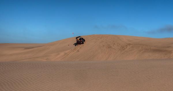 oregon-sand-dunes-buggy