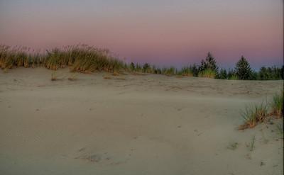 oregon-sand-dunes-dusk