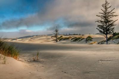 oregon-sand-dunes-2-2