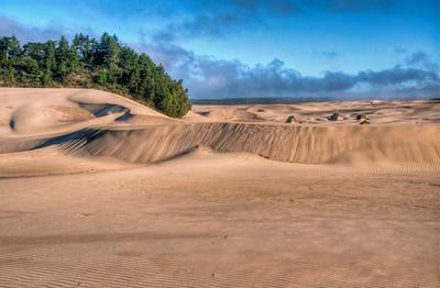 oregon-sand-dunes-16