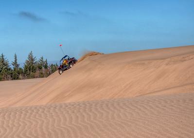 oregon-sand-dunes-buggy-2