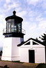 Oregon Lighthouses : 7 galleries with 71 photos
