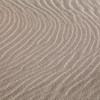 Sand Curves
