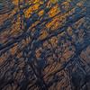 Sand Sunset II