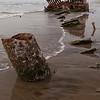 Sandy Grave
