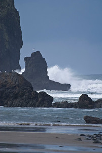 Oregon09_4 _Flickr