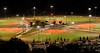 U.S. Cellular Sports Park from Rogue Valley Manor<br /> © 2012 Jim Craven, All rights reserved.