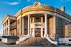 Medford Elks Lodge<br /> © 2012 Jim Craven, All rights reserved.