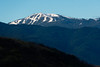 Mt. Ashland <br /> © 2013 Jim Craven, All rights reserved.