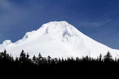 Mount Hood close-up-IMG_8532_3_4_tonemapped