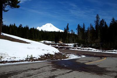 Mount Hood-IMG_8523_4_5_tonemapped