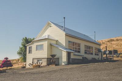Olex School