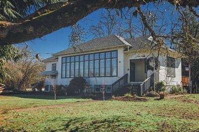 Oakview School